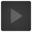 Icon, Play Icon