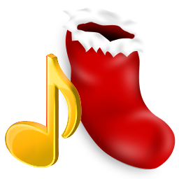 Libmusic Icon