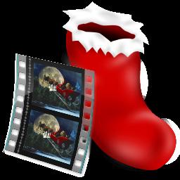Libvideos Icon
