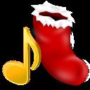 Libmusic Icon
