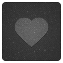 Heart, Icon Icon