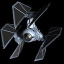 Defender, Tie Icon