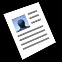 Format, Icon, Richtext Icon