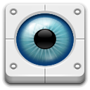 Gwenview Icon