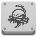 Aptosid, Here, Start Icon