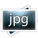 Filetype, Jpg, Px Icon