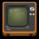 Television, Video Icon