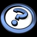 Help, Icon Icon