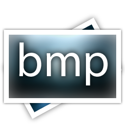 Bmp, Filetype, Px Icon