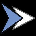 Group, Icon, Program Icon