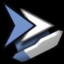 Files, Folder, Icon, Program Icon