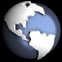 Icon, Internet Icon