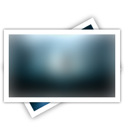 Filetype, Images, Px Icon