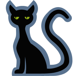 Cat Icon Download Free Icons