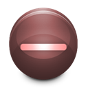 Private, Px Icon