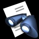 Icon, Results, Search Icon