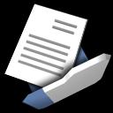 Documents, Icon, My Icon
