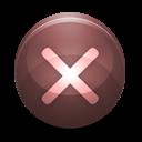 Error, Px Icon