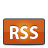 Alternative, Feed, Rss Icon