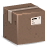 Box, Delivery Icon