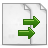 Copy, Document, Files Icon