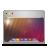 Desktop, Lensflare, Wallpaper Icon