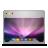 Aurora, Borealis, Desktop Icon