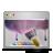 Aurora, Desktop, Wallpapers Icon