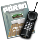 Call, Catalogue, Farni, Magazine, Phone Icon