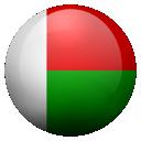 Mg, Wf Icon