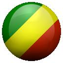 Cg, Il Icon