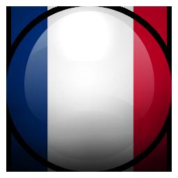 Fr, Pf Icon
