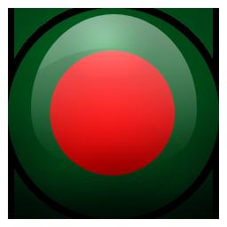 Bd, Th Icon