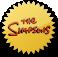 Thesimpsons Icon