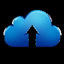 Cloud, Icon, Sync Icon