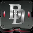 Daredevil, Icon Icon