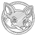 Anydvd, Copy Icon