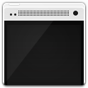 Htc, Phone Icon