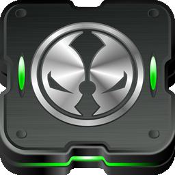 Icon, Spawn Icon