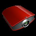 Projicon, Red Icon