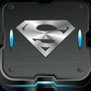 Icon, Superman Icon
