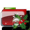 2b, Adni, Christmas Icon