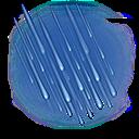 Chancerain Icon