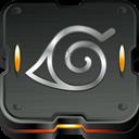 Icon, Naruto Icon