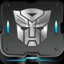 Autobots, Icon, Transformers Icon