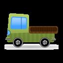 Icon, Lorry Icon