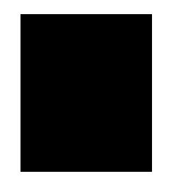 Copy, Evernote Icon