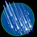 Flurries Icon