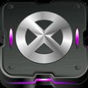 Icon, Xmen Icon