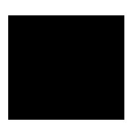 Copy, Dropbox Icon